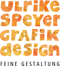 Ulrike Speyer - Grafik-Design
